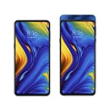 "Phonseller Xiaomi Mix 3 5G Network Supported 64gb 6.39"" AMOLED Full Screen Display Qualcomm Snapdragon 855 Flagship Rear..."