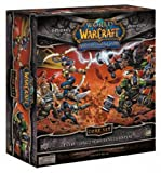 ACTIVISION Upper Deck 62873 World of Warcraft - Juego con miniaturas [Importado de Alemania]