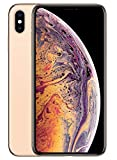 Apple iPhone XS Max (de 256GB) - Oro