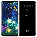 LG V50 THINQ 5G 128GB Black