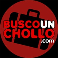 busca un chollo app