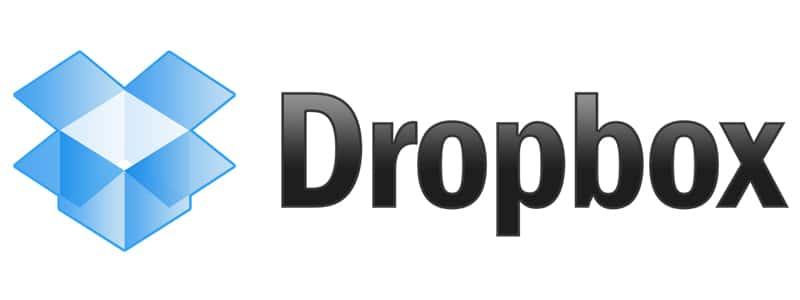 Comparte imágenes, videos, presentaciones y mucho más con Dropbox