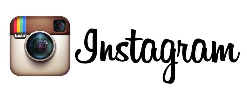 Comparte tus mejores momentos a través de fotos con Instagram