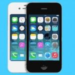 ¿Tienes un iPhone 4s? ¡Aquí las mejores aplicaciones!