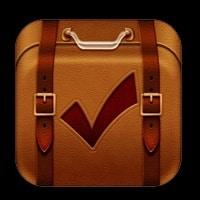 Packing Pro es una aplicaciñon ideal para los más despistados