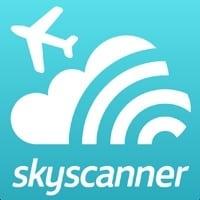 Con Skyscanner conseguirás el vuelo más barato del mercado
