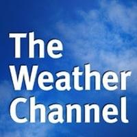 Que no te sorprenda la lluvia en tu viaje, míralo antes en The Weather Channel