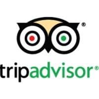 Tripadvisor: compara restaurantes, hoteles y mucho más