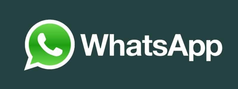 Con whatsapp en tu iPhone 4s estarás conectado las 24 horas