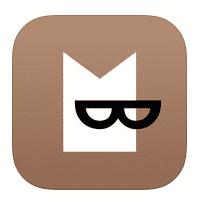 Una app con la que tendrás acceso a miles de libros