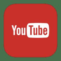 La app de vídeo más famosa