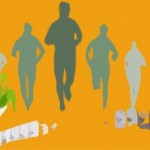 Aplicaciones para bajar peso y adelgazar