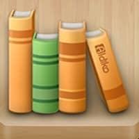Lee libros en tu móvil con Aldiko