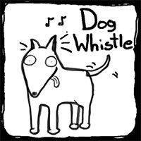 como adiestrar perros