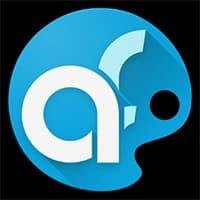 artflow, aplicación para hacer bocetos