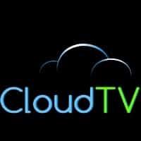 La Smart TV te permite elegir películas y series a tu antojo