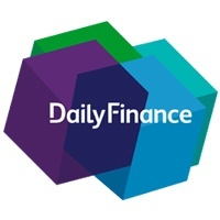 Daily Finance, invierte en bolsa estadounidense