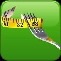 Dietas para adelgazar te ofrece planes de dieta gratuitos para reducir peso