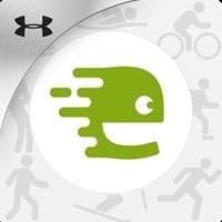 La aplicación para correr más completa y conocida