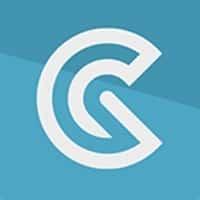 Todo tipo de temáticas y recursos con GoConqr