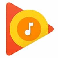 Con Google Play Music podrás compartir tu música en Google+