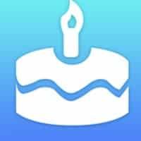 app para crear tarjetas de cumpleaños