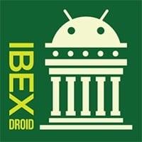App para invertir en la bolsa española