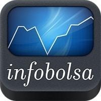 Invierte sobre seguro con esta app