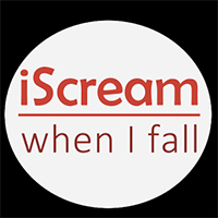 iscream android