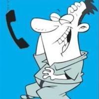 Haz bromas telefónicas de forma totalmente anónima con Juasapp