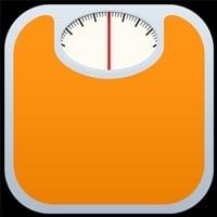 Reduce o mantén tu peso ideal con esta aplicación
