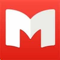Con esta app los usuarios de iPhone podrán leer sus libros favoritos