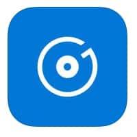 Groove te organiza tus listas musicales en función de tus gustos