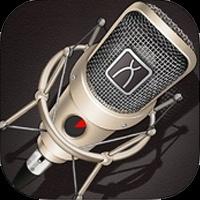 Exclusiva para iOS, MusicDNA te permite identificar tus canciones preferidas