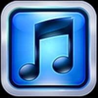 Con esta alternativa podrás llevar tus canciones preferidas donde tú desees