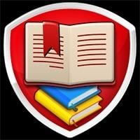 48000 libros gratis con esta aplicación