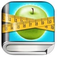 Esta aplicación ajustará tu estilo de vida a tu dieta