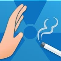Si quieres recibir consejos para dejar de fumar, ésta es tu app