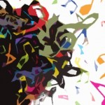 Reconoce canciones con estas apps