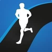 Controla las distancias y ritmos con esta aplicaciñon deportiva