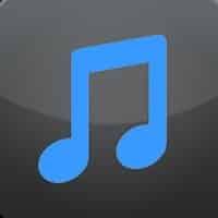 Simple mp3 downloader, una app de música sin Internet muy fácil de usar