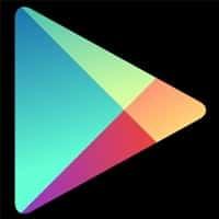 Sound Search es la alternativa que Google te ofrece para identificar música