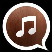 identificar canciones en la radio app