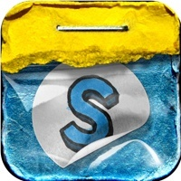 Viste a tus fotos de etiqueta con la app Stickr