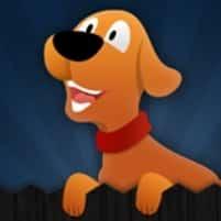 Ahora ya podrás saber qué dice tu perro cuando ladra