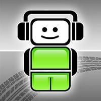 Elige tu música favorita y escúchala desde el televisor de casa
