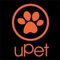 uPet avisa con fotografías a los usuarios cercanos al sitio de pérdida de tu perro