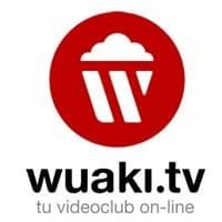La mejor app para ver películas en Smart TV