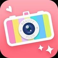 Aplicación para hacerte más delgada en las fotos