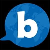 Busuu es una de las mejores apps de aprendizaje de idiomas